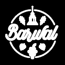 Barwal